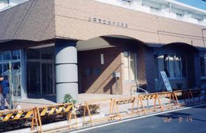 suzukichou[1]
