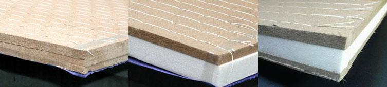 新畳 建材畳床 価格表